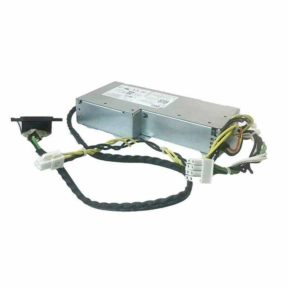 Dell Optiplex 2330 9010 9020