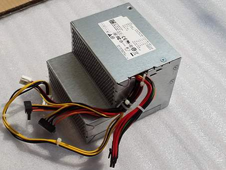 New Dell Optiplex 980 